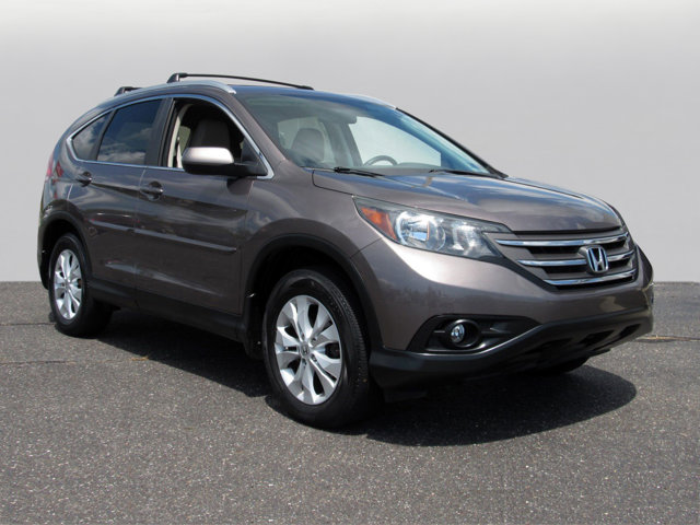 Used 2013 Honda CR-V in , PA