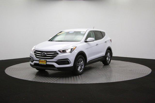 2018 Hyundai Santa Fe Sport for sale 124332 49