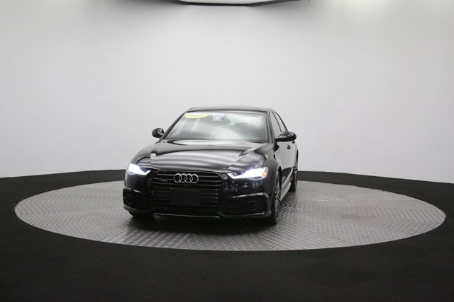2017 Audi A6 for sale 123635 50