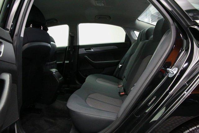 2019 Hyundai Sonata for sale 124806 19