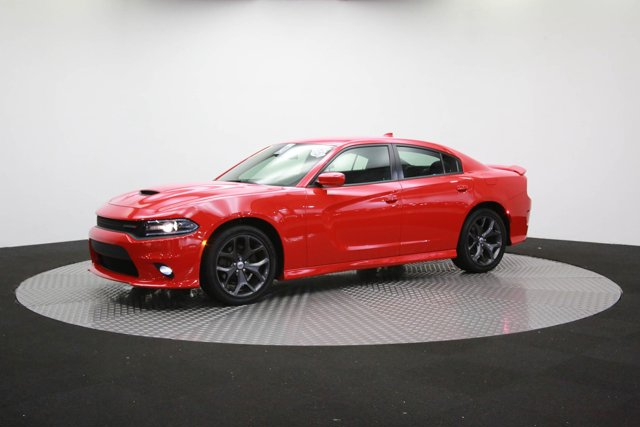 2019 Dodge Charger for sale 125256 51