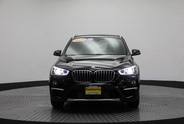2016 BMW X1 for sale 123971 1