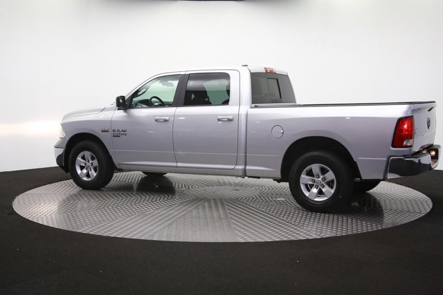 2019 Ram 1500 Classic for sale 120114 70
