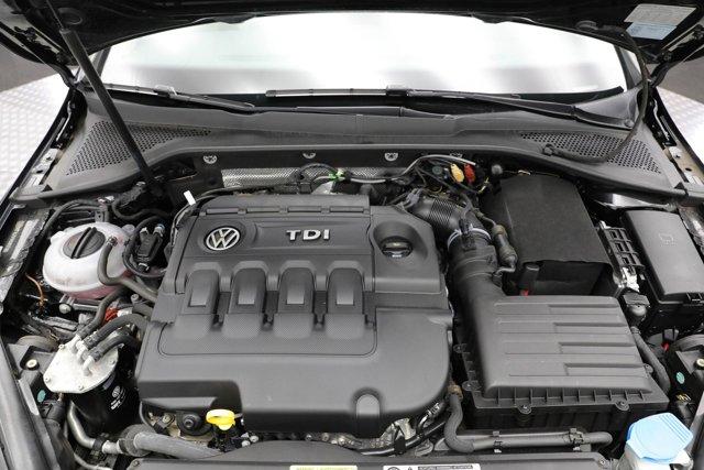 2015 Volkswagen Golf for sale 124549 6