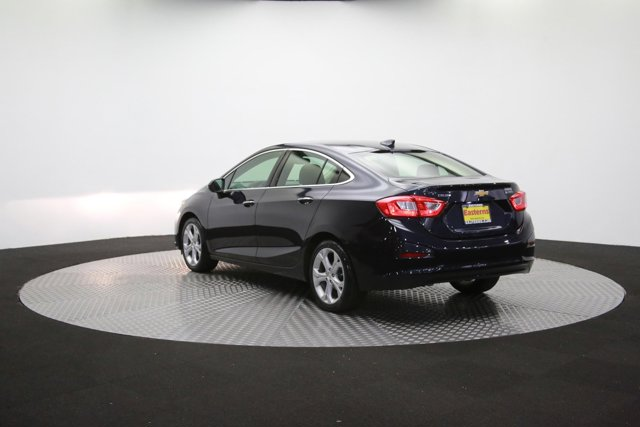 2016 Chevrolet Cruze for sale 123735 59