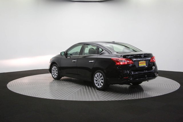 2017 Nissan Sentra for sale 125432 59