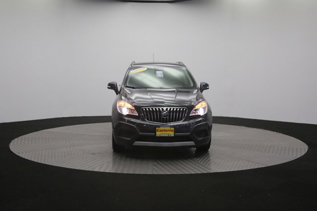 2016 Buick Encore for sale 120523 59