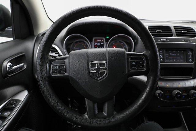2016 Dodge Journey for sale 124182 9