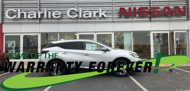 2020 Nissan Murano S FWD S Regular Unleaded V-6 3.5 L/213 [9]