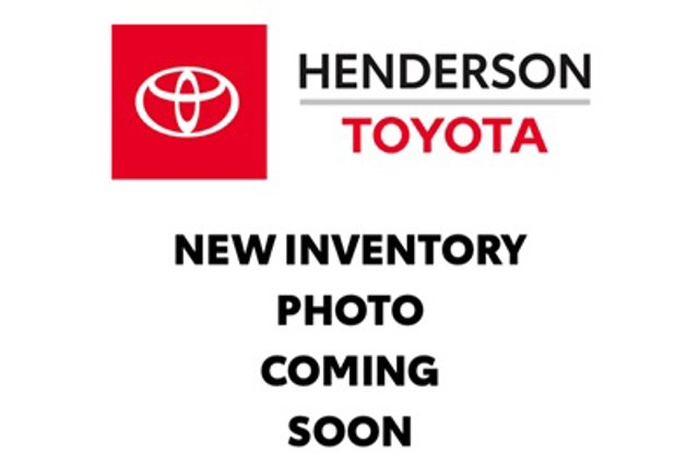 Used 2018 Toyota Corolla in Henderson, NC
