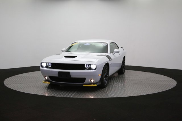 2019 Dodge Challenger for sale 124038 49