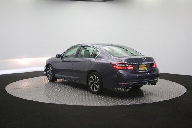 2016 Honda Accord for sale 120458 78