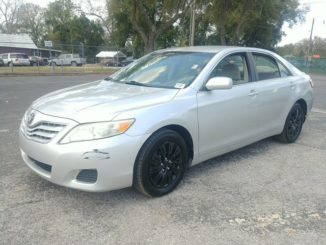 Used 2010 Toyota Camry in ,