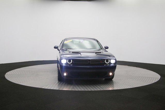 2015 Dodge Challenger for sale 121398 46