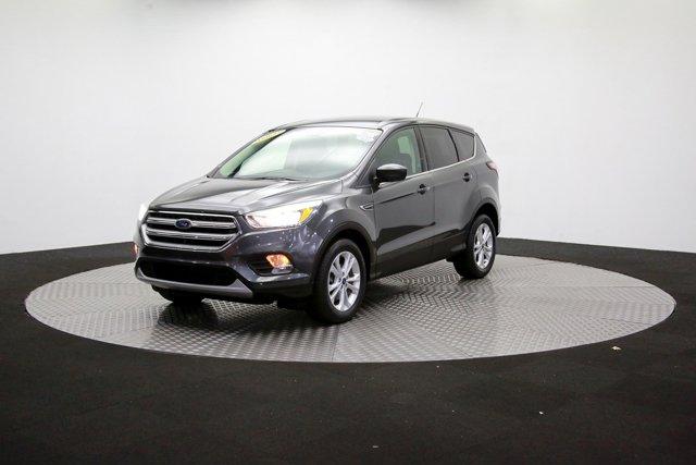 2017 Ford Escape for sale 122500 52
