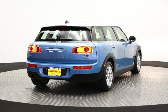 2016 MINI Cooper Clubman for sale 122627 4