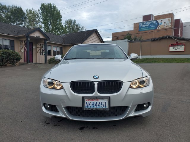 Wild West Cars And Trucks >> Used 2010 Bmw 3 Series At Wild West Cars And Trucks Wa
