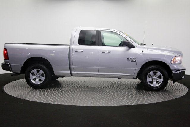2019 Ram 1500 Classic for sale 121564 40