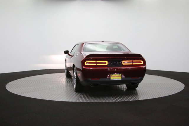 2018 Dodge Challenger for sale 124397 60