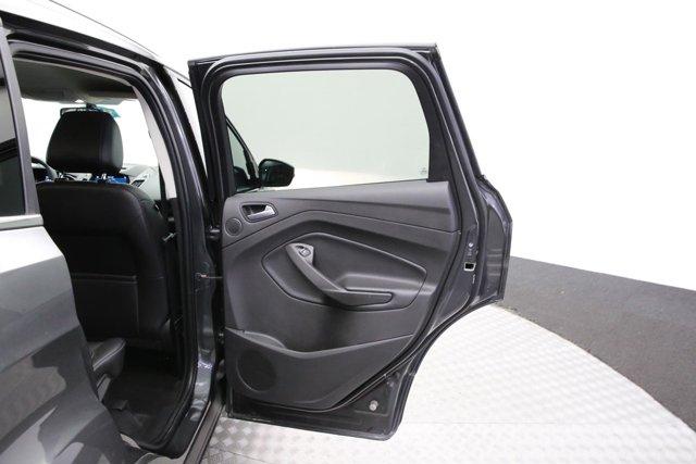 2017 Ford Escape for sale 120247 26