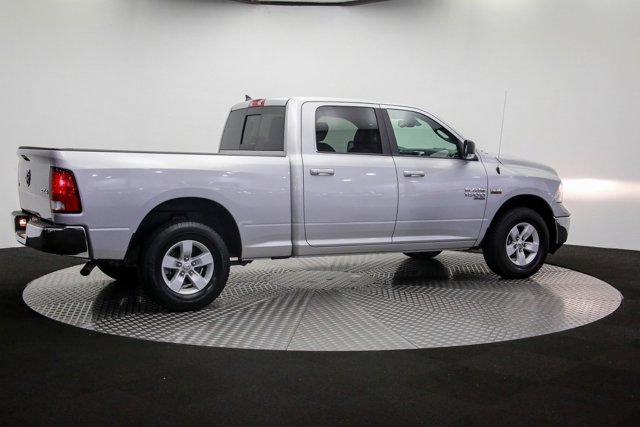 2019 Ram 1500 Classic for sale 122064 37