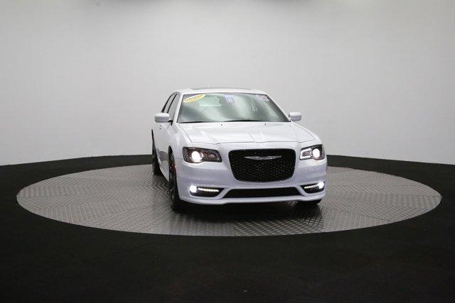 2019 Chrysler 300 for sale 122966 48
