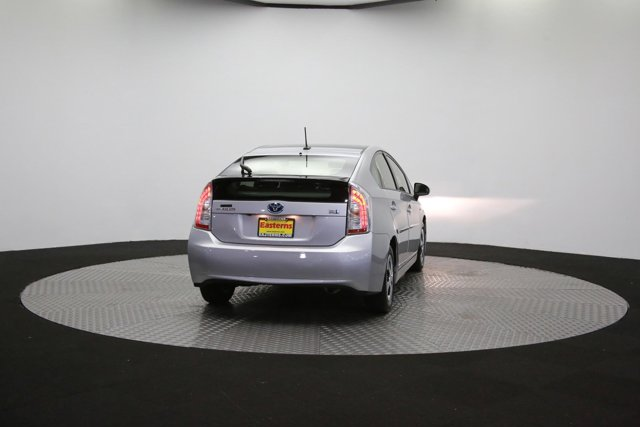 2015 Toyota Prius for sale 123813 32