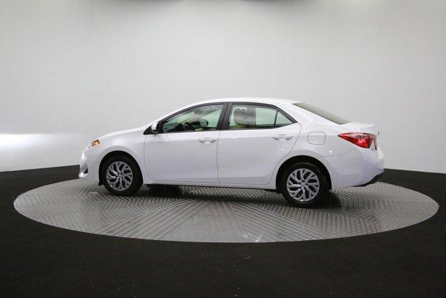 2017 Toyota Corolla for sale 123001 56
