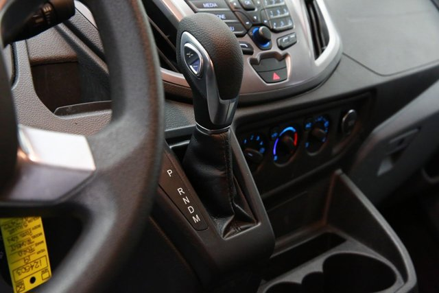 2019 Ford Transit Passenger Wagon for sale 124503 11