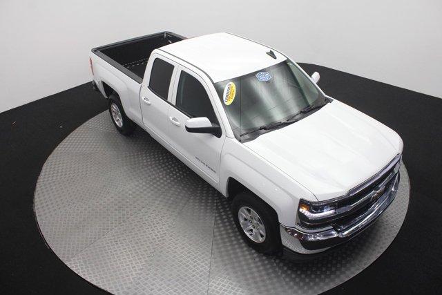 2019 Chevrolet Silverado 1500 LD for sale 120013 2