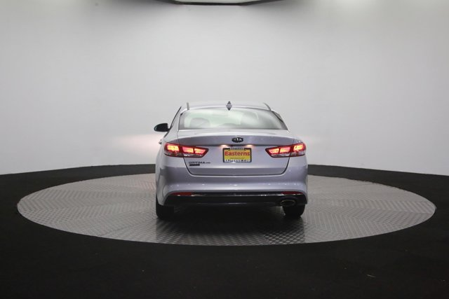 2016 Kia Optima for sale 121747 32
