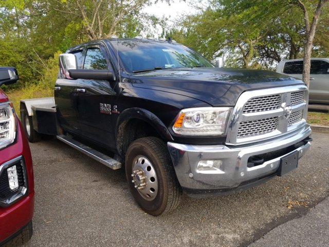 Used 2018 Ram 3500 in Crestview, FL
