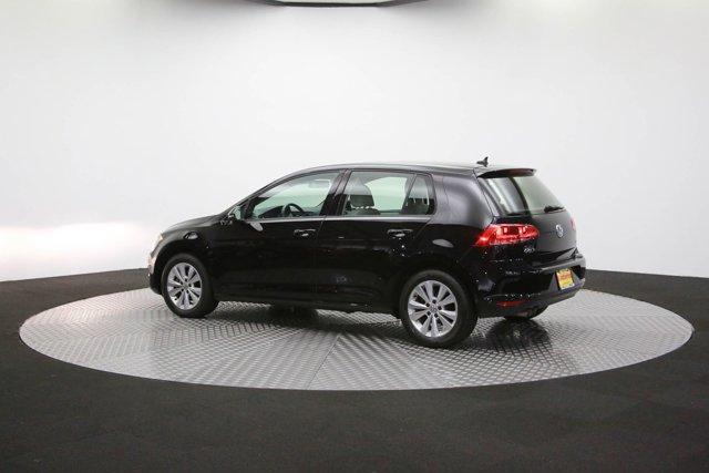 2015 Volkswagen Golf for sale 124549 57