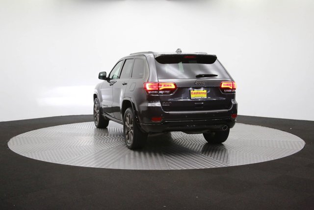 2016 Jeep Grand Cherokee for sale 124163 61