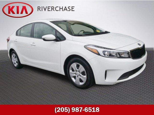 Used 2018 KIA Forte in Pelham, AL