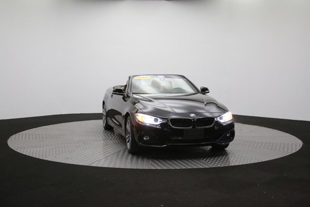 2016 BMW 4 Series for sale 123345 47