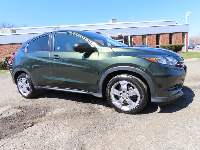 Used 2017 Honda HR-V in , NJ