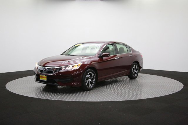 2017 Honda Accord for sale 123604 51
