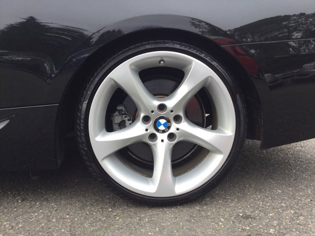 Used 2012 BMW 3 Series 2dr Cpe 335i RWD