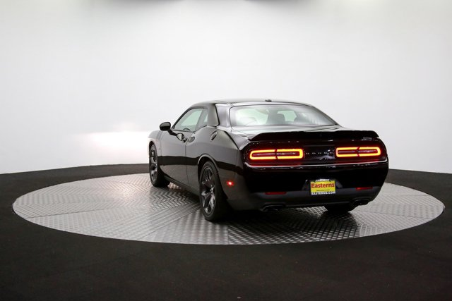 2019 Dodge Challenger for sale 122914 57