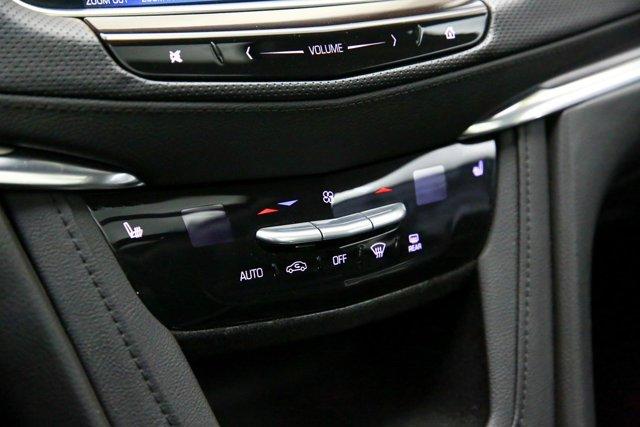 2017 Cadillac XT5 for sale 122298 17