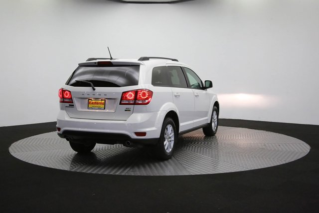 2016 Dodge Journey for sale 124182 33