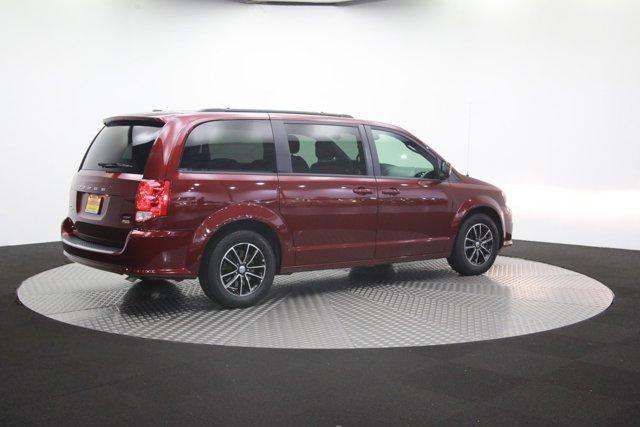 2018 Dodge Grand Caravan for sale 122200 39