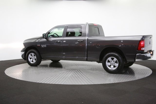 2019 Ram 1500 Classic for sale 124972 57