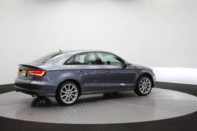 2016 Audi A3 for sale 123072 38
