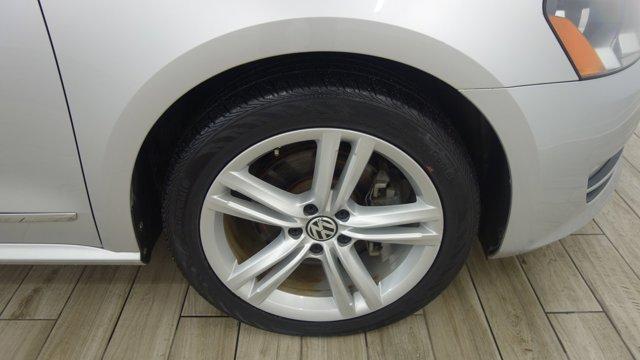 Used 2012 Volkswagen Passat in St. Louis, MO