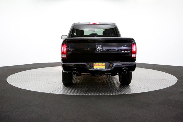 2016 Ram 1500 for sale 122338 31