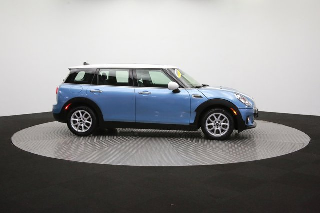 2016 MINI Cooper Clubman for sale 122627 39