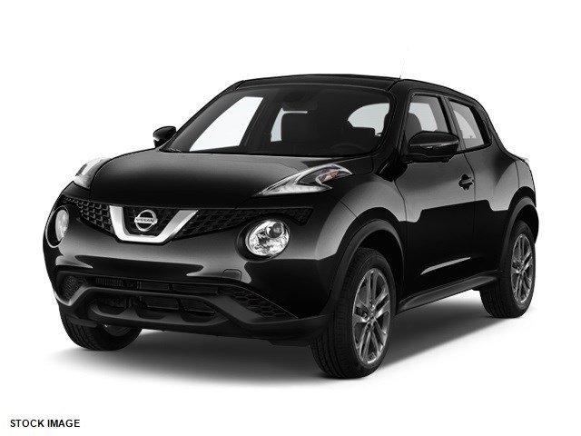 New 2017 Nissan JUKE in Columbia, TN