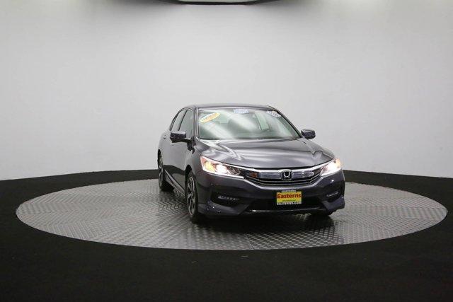 2017 Honda Accord for sale 124985 49